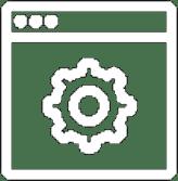 Desarrollos Soft Icon