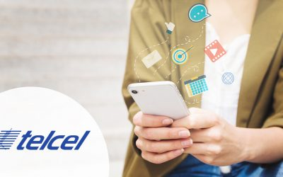 Telcel chooses Tiaxa to evolve its messaging platform for business services